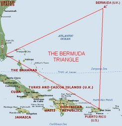 Name:  245px-The_Bermuda_Triangle.jpg Views: 330 Size:  14.9 KB