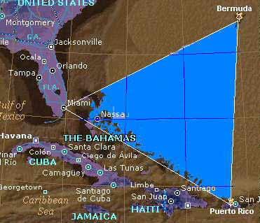 Name:  bermuda_triangle.jpg Views: 143 Size:  22.5 KB