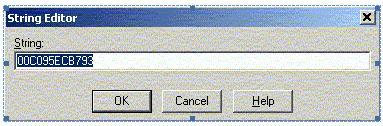 Name:  5.JPG Views: 134 Size:  16.2 KB