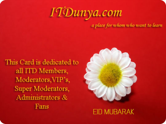 Name:  eid-mubarak-12 copy.jpg Views: 33 Size:  100.3 KB