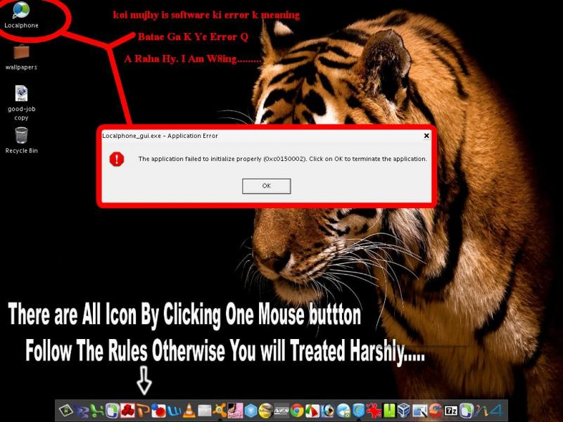 Name:  Error.jpg Views: 71 Size:  77.1 KB
