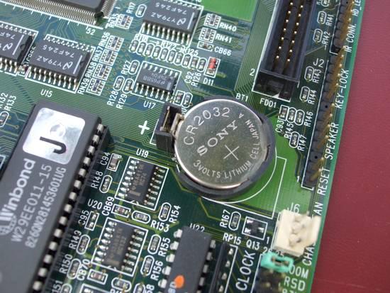 Name:  batteryCR2032.jpg Views: 54 Size:  51.1 KB