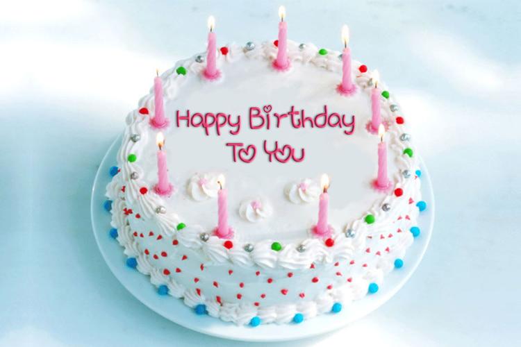 Name:  birthday-cake-with-text-min_(1)5b0cb3e79b414_5b357af9328848823b939367a0d6556e.jpg Views: 14 Size:  91.5 KB