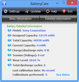 Name:  battery-care2.png Views: 1384 Size:  12.6 KB