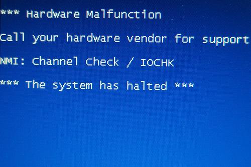Name:  system-halted.jpg Views: 2331 Size:  109.1 KB