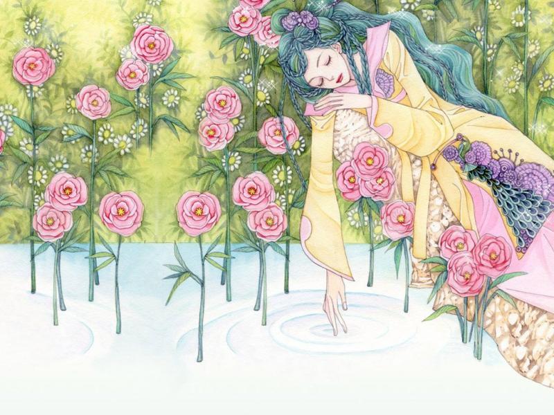 Name:  Nice Romantic Wallpapers (1).jpg Views: 22741 Size:  92.0 KB