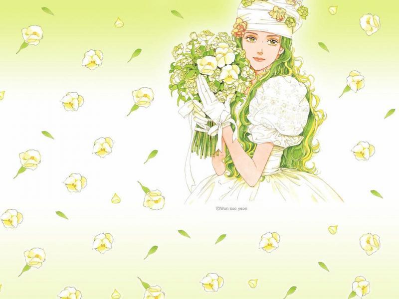 Name:  Nice Romantic Wallpapers (9).jpg Views: 17194 Size:  46.1 KB