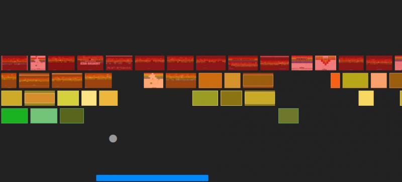 Name:  game (2).jpg Views: 1730 Size:  19.8 KB