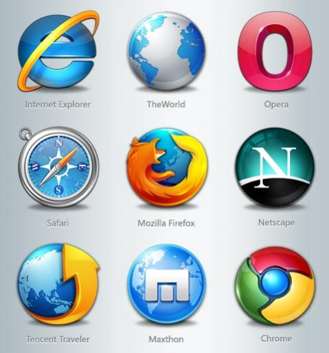 Name:  browsers-icons.jpg Views: 93 Size:  33.1 KB