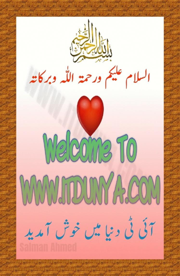 Name:  Welcome.jpg