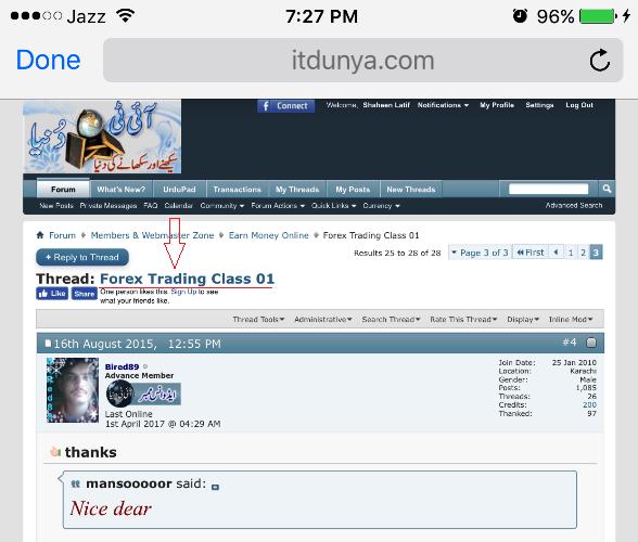 Name:  File 01.png Views: 99 Size:  112.7 KB