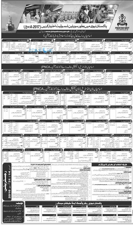 Name:  Pakistan-Navy-Civilian-Jobs-2016.jpg Views: 3102 Size:  204.6 KB