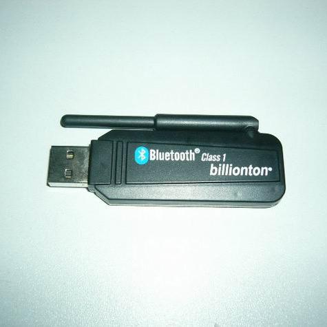 Name:  Billionton-Bluetooth-USB-Adapter.jpg Views: 6829 Size:  35.5 KB