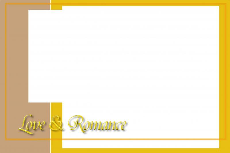 Name:  A_S Template_Wedding_13.jpg Views: 582 Size:  20.6 KB