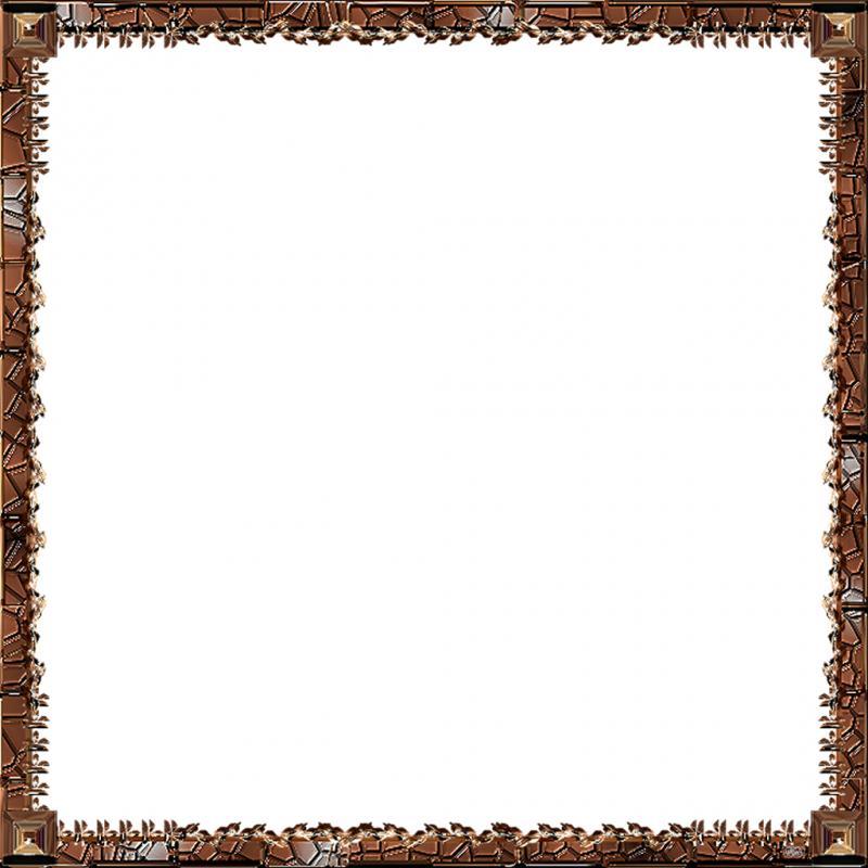 Name:  Image3.jpg Views: 572 Size:  58.4 KB