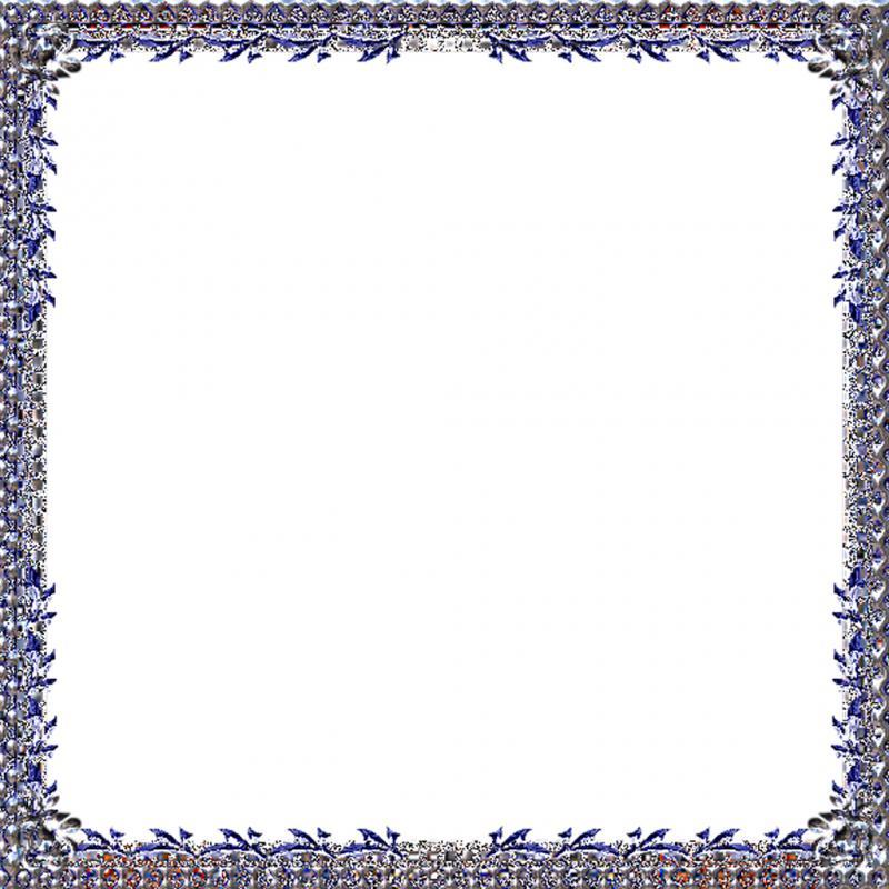 Name:  Image4.jpg Views: 571 Size:  77.3 KB