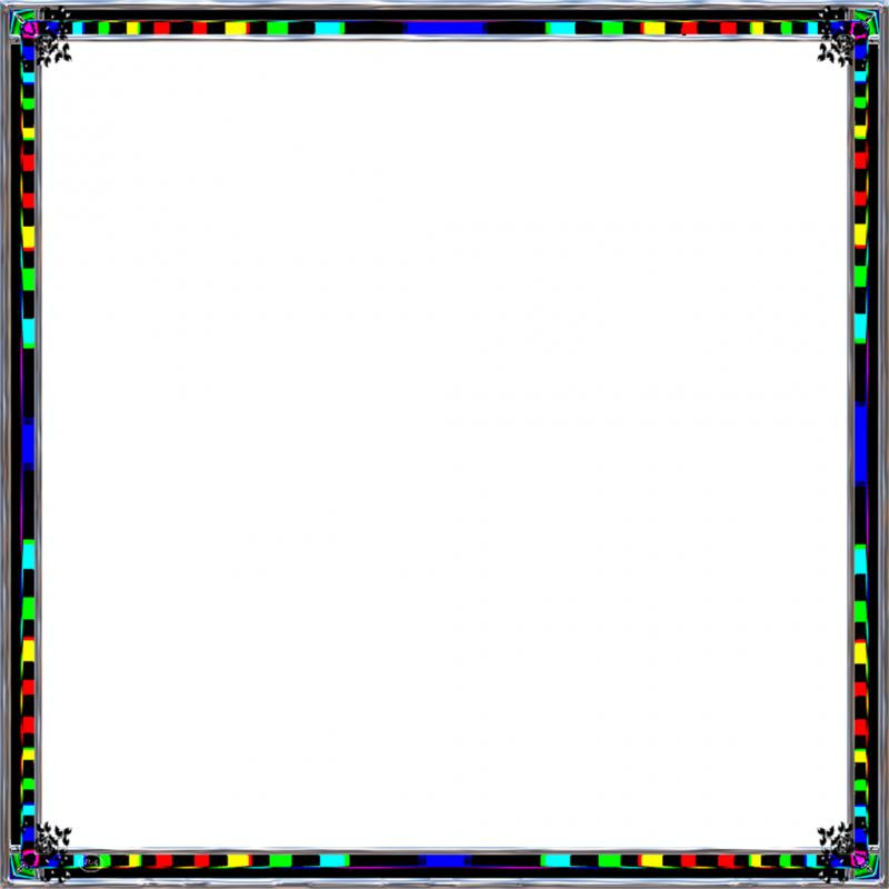Name:  Image5.jpg Views: 552 Size:  42.8 KB