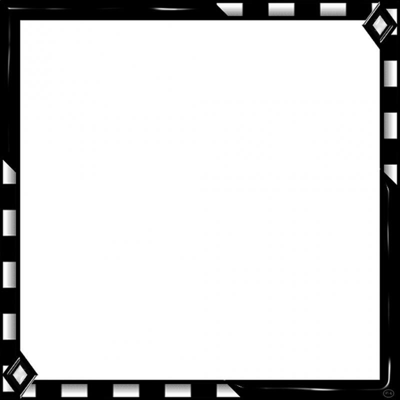 Name:  Image6.jpg Views: 544 Size:  25.8 KB