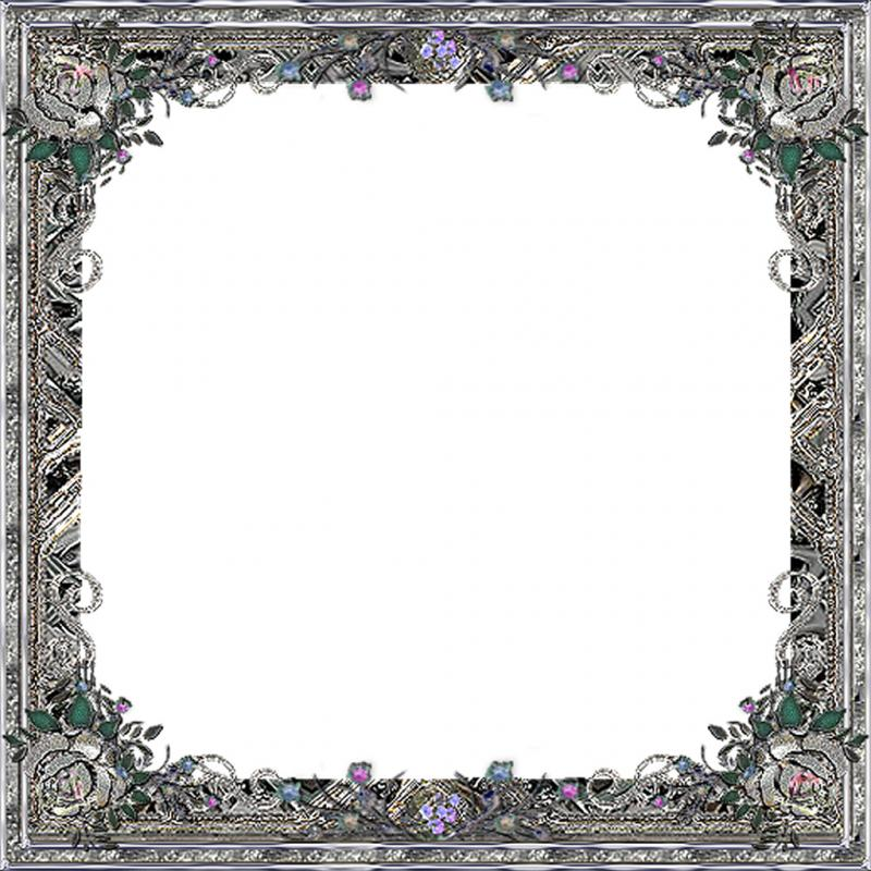 Name:  Image9.jpg Views: 526 Size:  102.1 KB