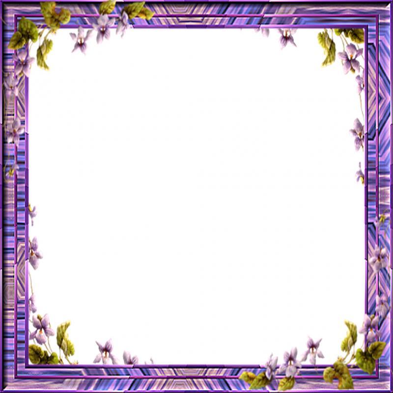 Name:  Image10.jpg Views: 492 Size:  63.9 KB