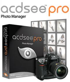 Name:  ACDSeePro.jpg Views: 34 Size:  46.6 KB