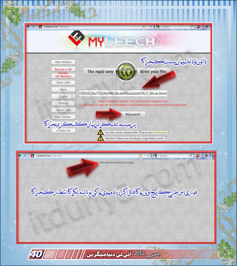 Name:  page40.jpg Views: 1363 Size:  176.3 KB
