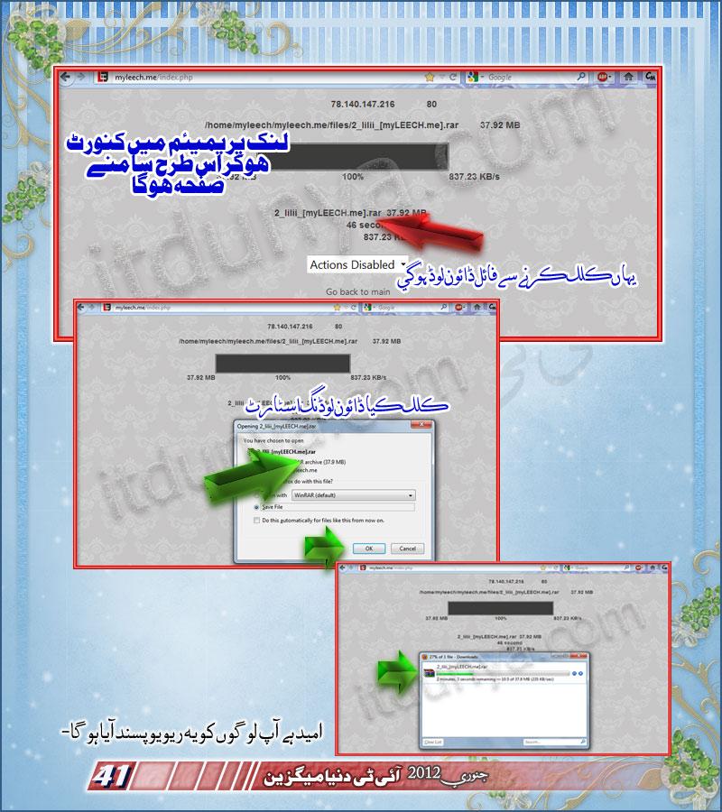 Name:  page41.jpg Views: 1365 Size:  178.4 KB