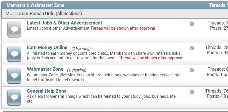 Name:  Member & Webmaster Zone.jpg Views: 1116 Size:  74.3 KB