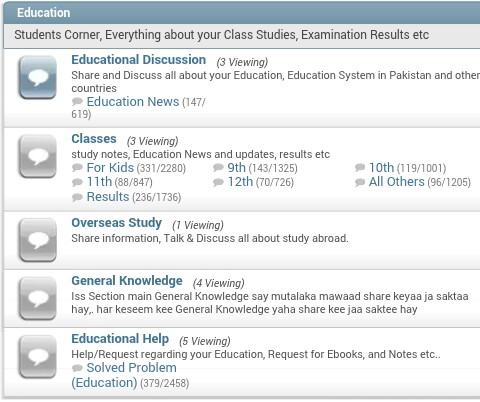 Name:  Education.jpg Views: 1116 Size:  53.7 KB