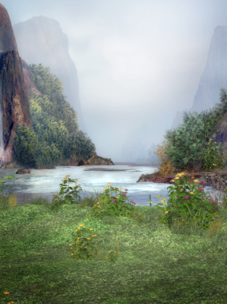 Name:  Background_55_by_AlbaStock.jpg Views: 1303 Size:  180.9 KB