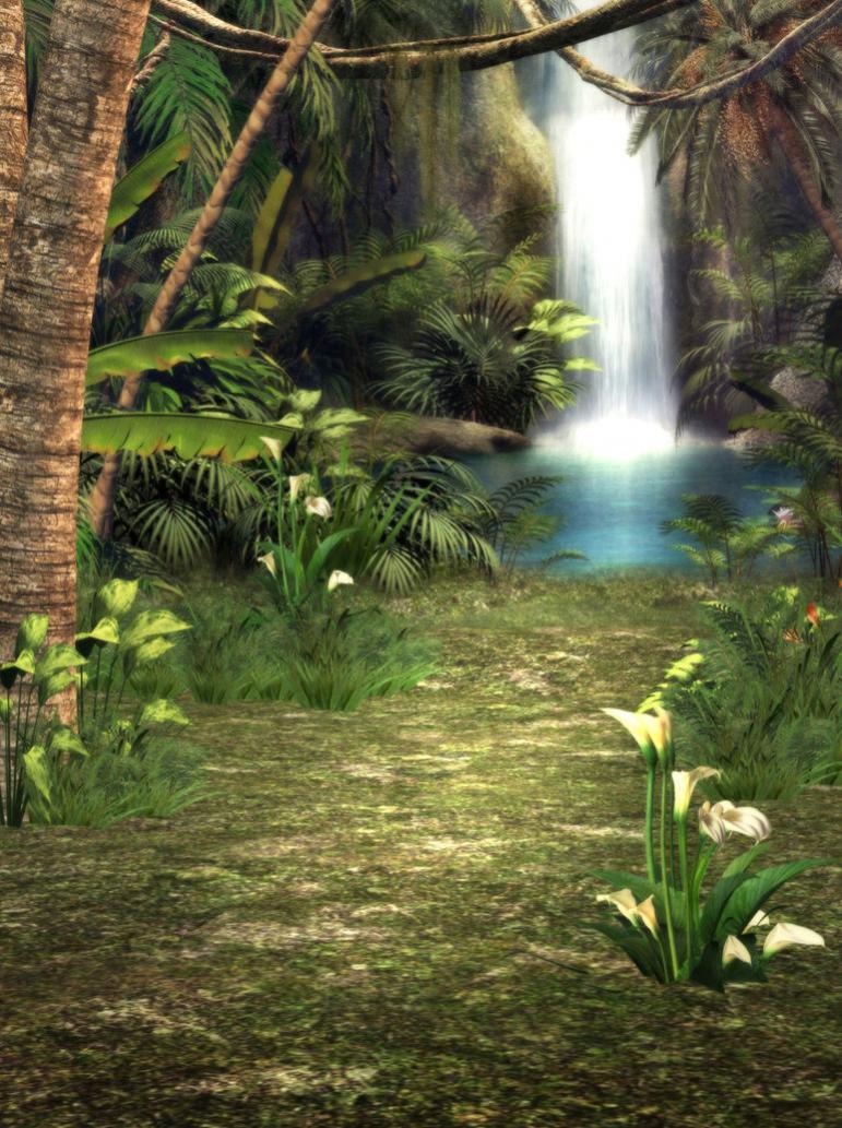 Name:  Background_54_by_AlbaStock.jpg Views: 1428 Size:  152.1 KB