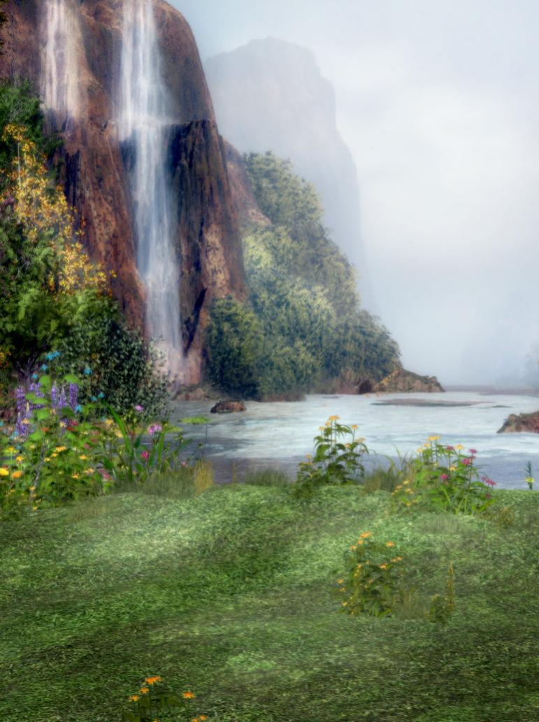 Name:  Background_56_by_AlbaStock.jpg Views: 1271 Size:  114.9 KB