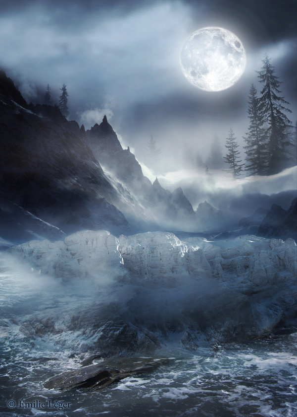 Name:  Northern_Night_by_valse_des_ombres.jpg Views: 1286 Size:  95.7 KB