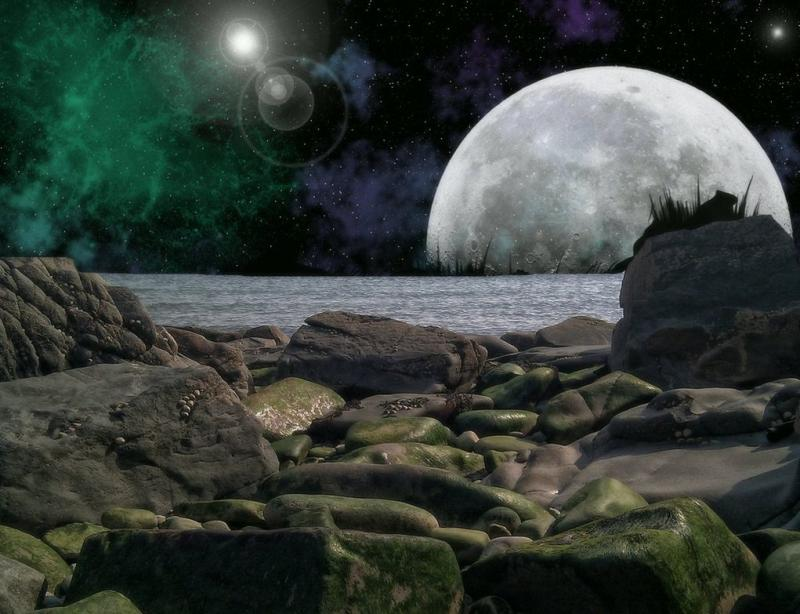 Name:  premade_background__1229_by_ashensorrow-d3h2ol8.jpg Views: 1164 Size:  71.8 KB