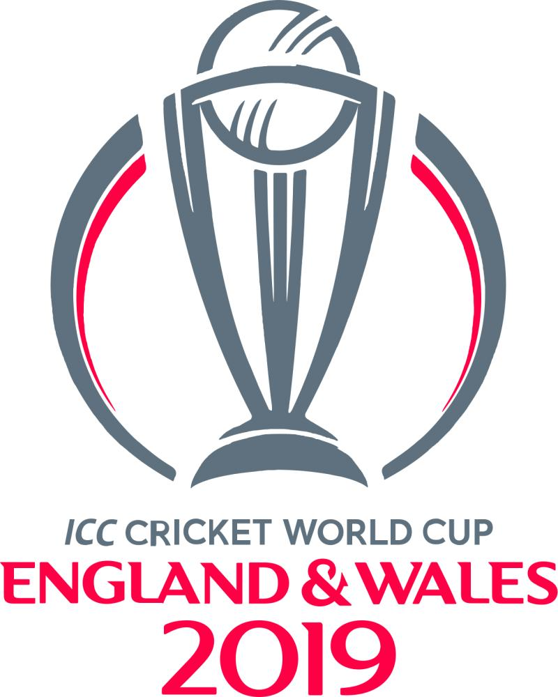 Name:  1280px-ICC_Cricket_World_Cup_2019_logo.svg.jpg