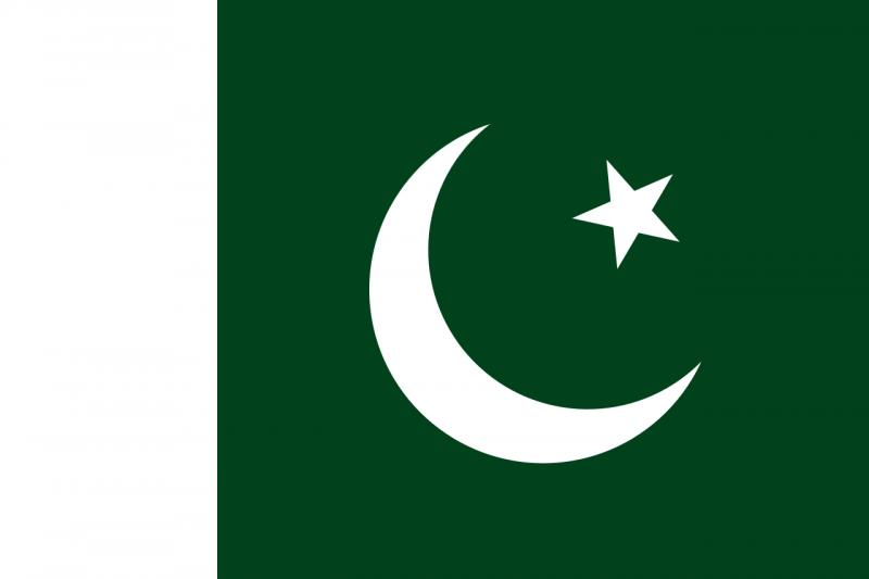 Name:  1280px-Flag_of_Pakistan.svg.jpg