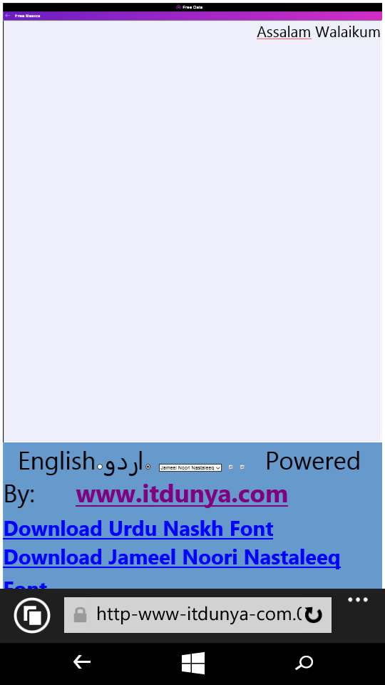 Name:  wp_ss_20210415_0004.png Views: 7 Size:  64.6 KB