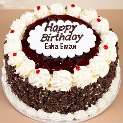 Name:  Happy Birthday Esha Eman_EDIT_1.jpg
