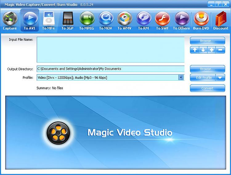 Name:  video_studio_interface_b.jpg