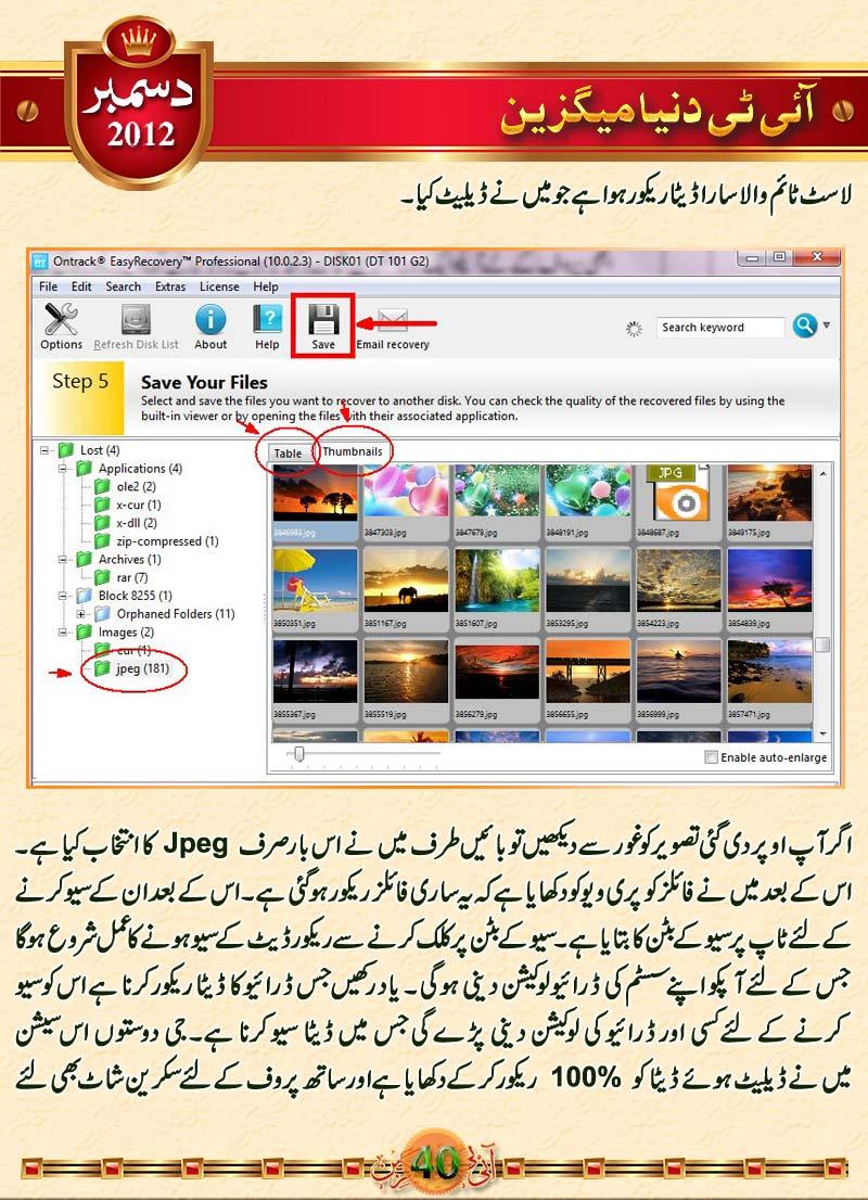 Name:  P40-ITDmagDec2012.jpg Views: 3567 Size:  173.8 KB