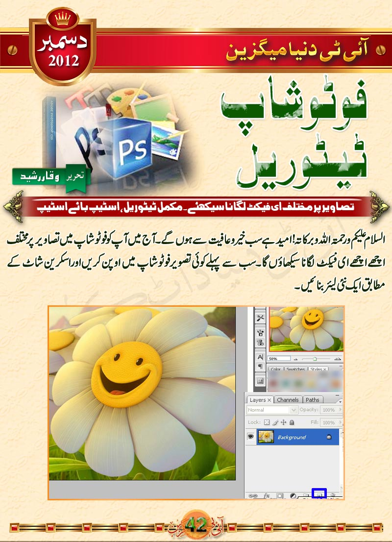 Name:  P42-ITDmagDec2012.jpg Views: 3553 Size:  152.2 KB