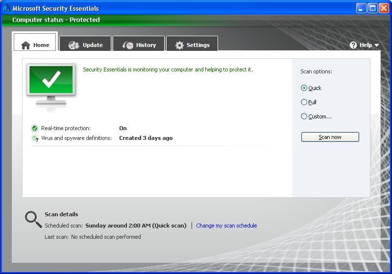 Name:  security essential.JPG Views: 162 Size:  52.6 KB