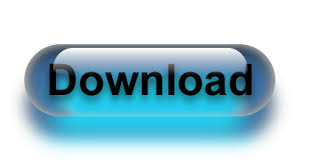 Name:  images.jpg Views: 2949 Size:  5.9 KB
