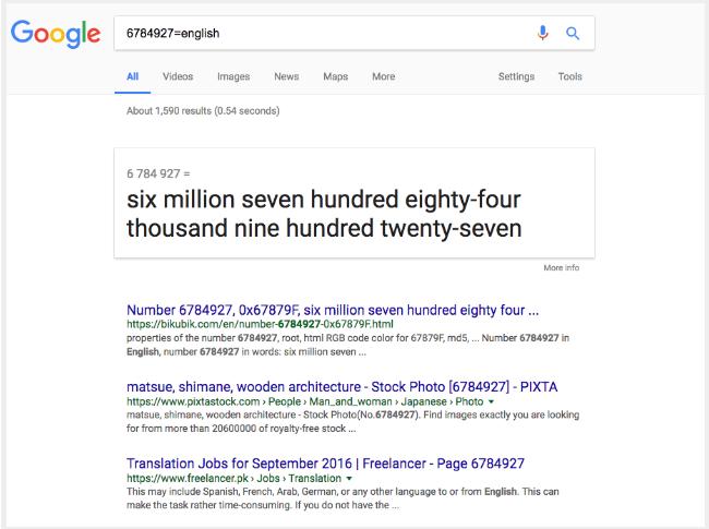 Name:  Google Help.PNG Views: 618 Size:  115.8 KB