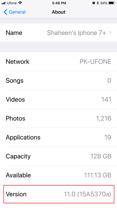 Name:  Iphone.png Views: 226 Size:  48.4 KB