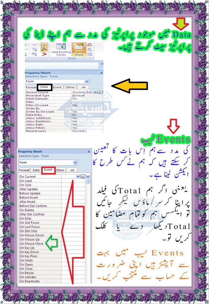Name:  page-8.jpg Views: 2464 Size:  161.2 KB