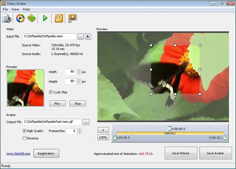 Name:  Video-Avatar_1.jpg Views: 279 Size:  62.5 KB