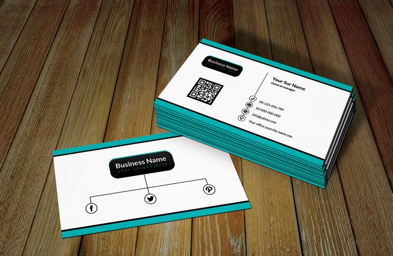 Name:  business-card-mock-up-.jpg Views: 79 Size:  119.5 KB
