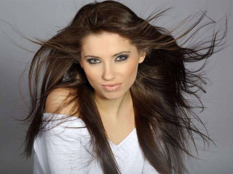 Name:  Beautiful-Girl-Hair-Face-Cool-HD-Wallpaper.jpg Views: 124 Size:  63.3 KB