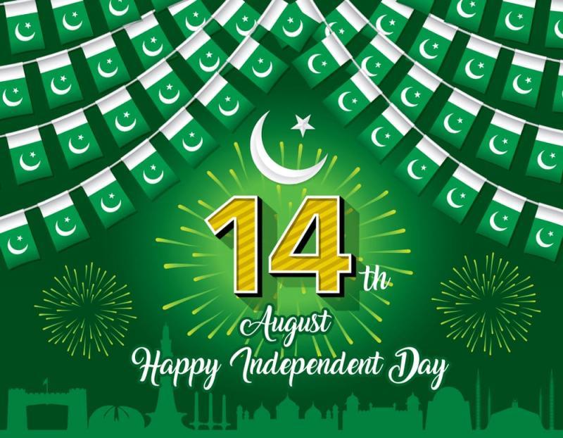 Name:  14 Aug Celebration.jpg Views: 18 Size:  81.9 KB